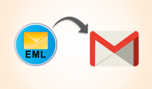 webmail to gmail settings