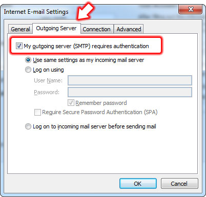 outlook settings4