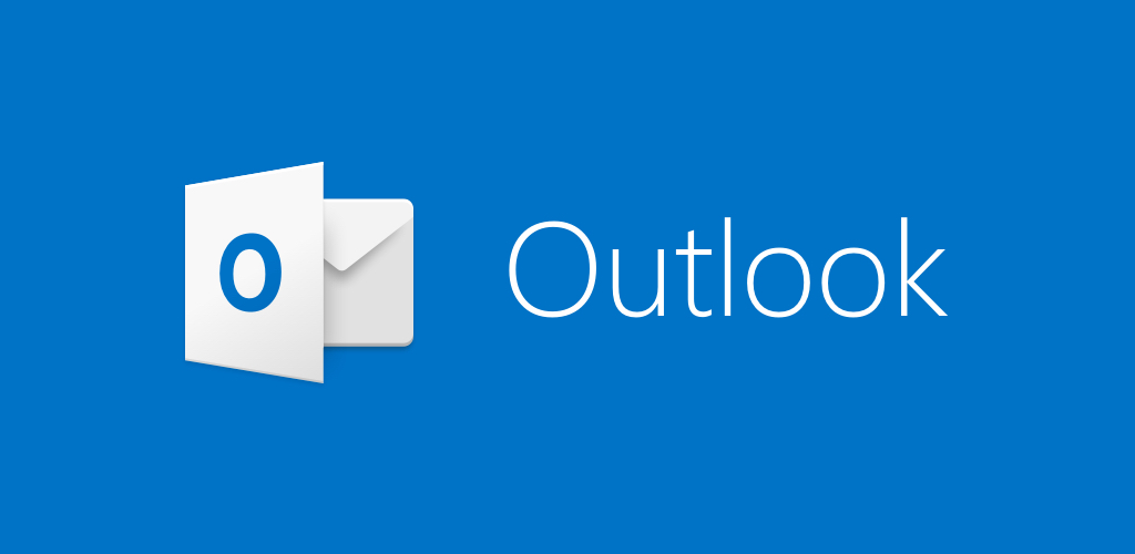 webmail to outlook