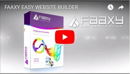 Gulfwebdesigns: web design oman, website designing company Muscat